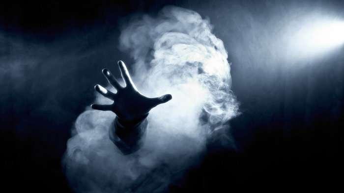 Землетрясение, дым или обезумевшая толпа: советы по выживанию, которые не помешает знать каждому