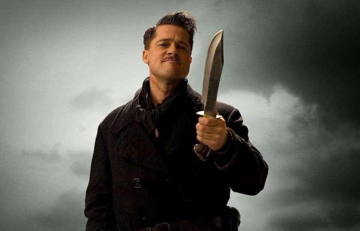 5 популярных ошибок, которые допускают при выборе ножа новички