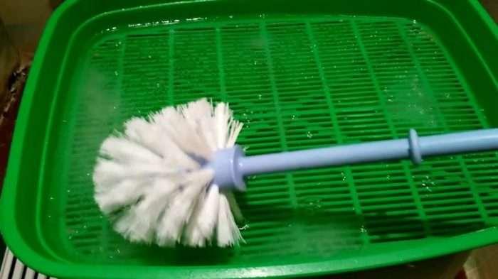 9 вещей, которые не следует выбрасывать в раковину и унитаз, чтобы не иметь дело с сантехником