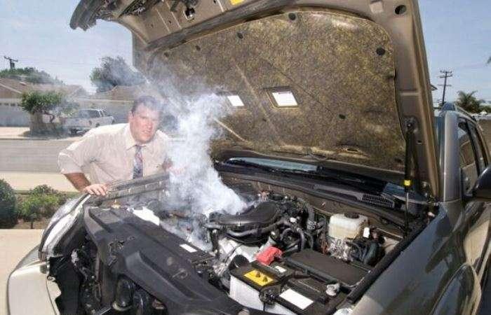 7 вещей, которые следует заменить в б/у автомобиле сразу после приобретения