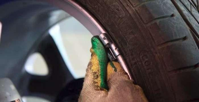 5 причин вибрации руля в автомобиле, и как устранить данную проблему
