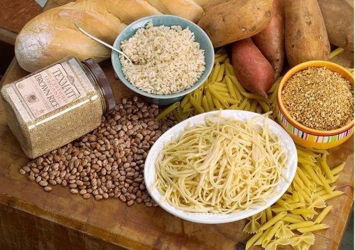 Как спасти пересоленные блюда, сделав их еще вкуснее, чем в рецепте