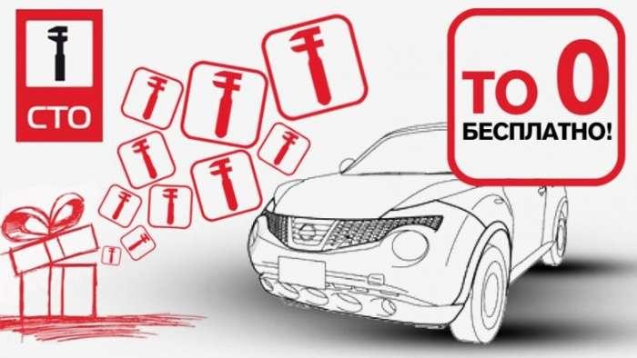 Не потратить лишнего: как обманывают в автосалонах доверчивых клиентов