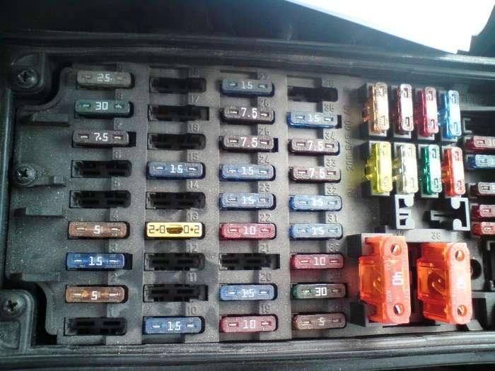 Опытный автослесарь назвал 7 мест, куда нужно заглядывать, выбирая машину на -вторичке-