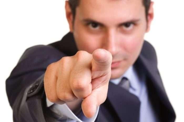 -Семерка- полезных психологических трюков, которые следует взять на вооружение каждому