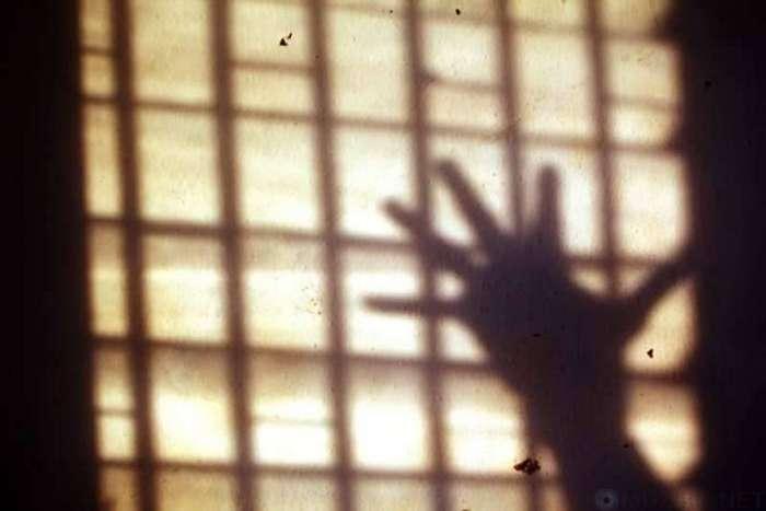 Секретные тюрьмы, которые скрывают правительства