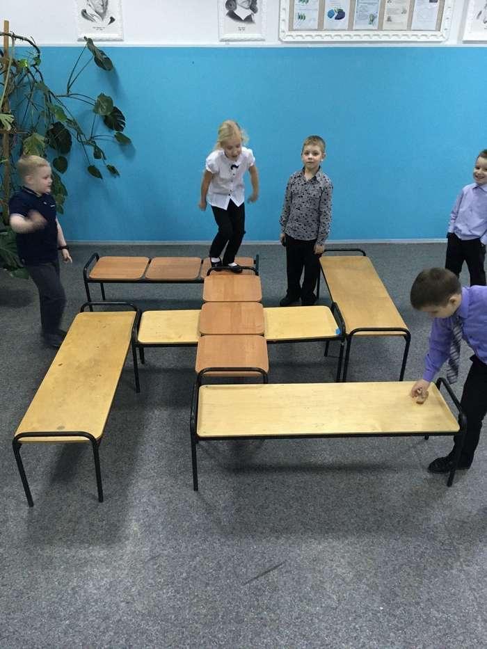 Железные доводы в пользу того, чтобы не отдавать ребенка в школу