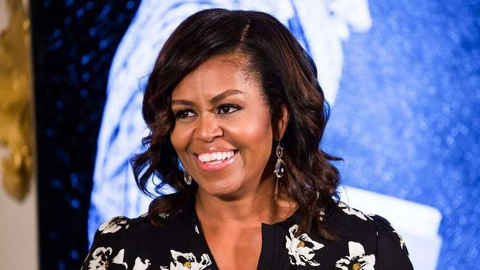10 самых интересных жен президентов в истории