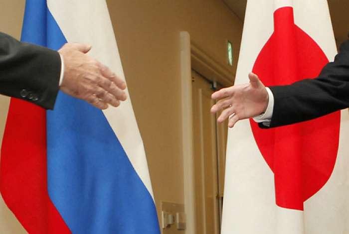 Занимательные факты о России