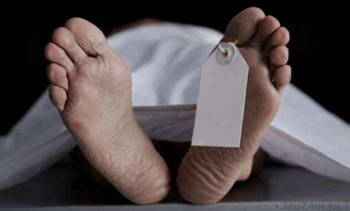 Факты о моменте смерти, согласно современной науке