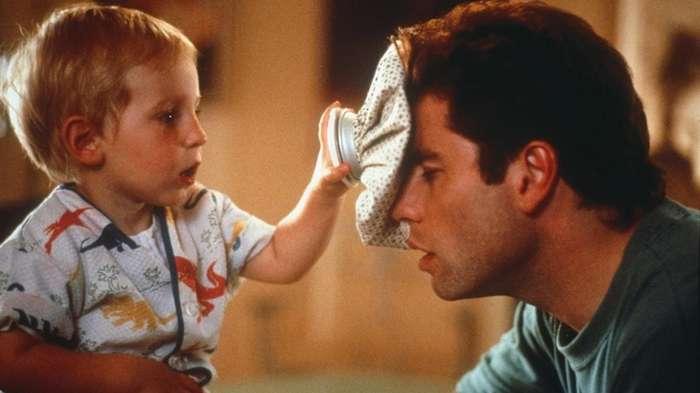 Почему родителям стоит оставить детей впокое изаняться своей жизнью