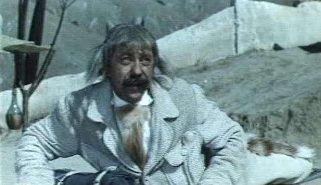 Он пережил супругу всего на несколько часов... Роман Ткачук-23 фото-