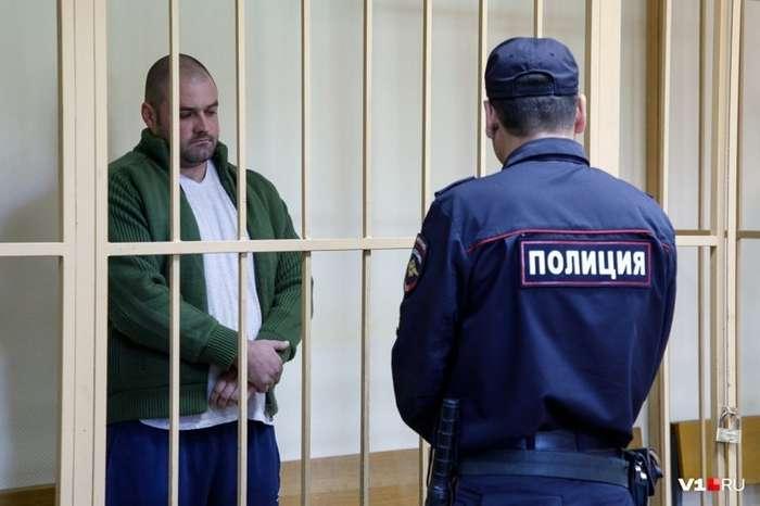 Любителя громкой музыки расстреляли в Волгоградской области-5 фото-