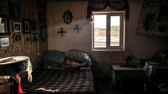 -Нишо, выживам помаленьку-. Как живут русские старообрядцы от Дальнего Востока до Уругвая-12 фото-