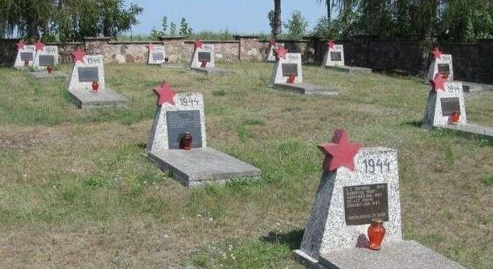 Герои Советского Союза. Арсентий Гаврилович Юхновец-3 фото-
