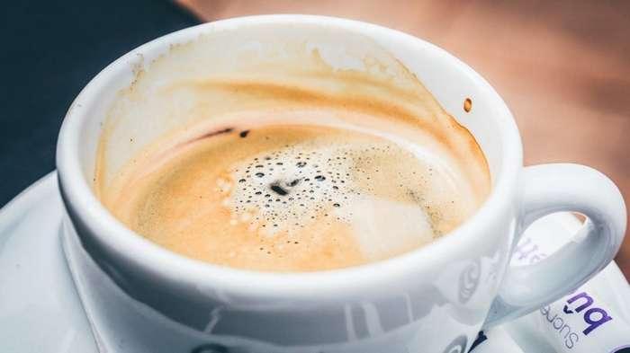 Как вкусно приготовить растворимый кофе? 7 ароматных рецептов-7 фото-