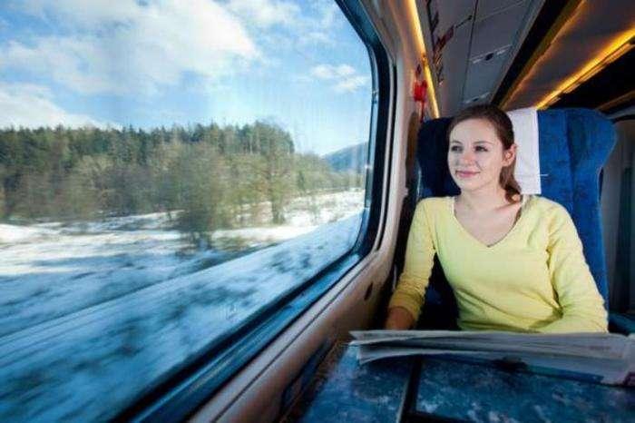 5 простых советов, которые помогут не переплачивать за билеты на поезд