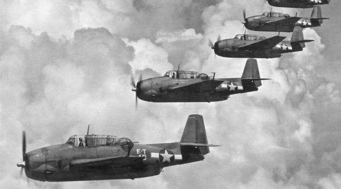 10 нерешенных загадок Второй мировой войны -10 фото-