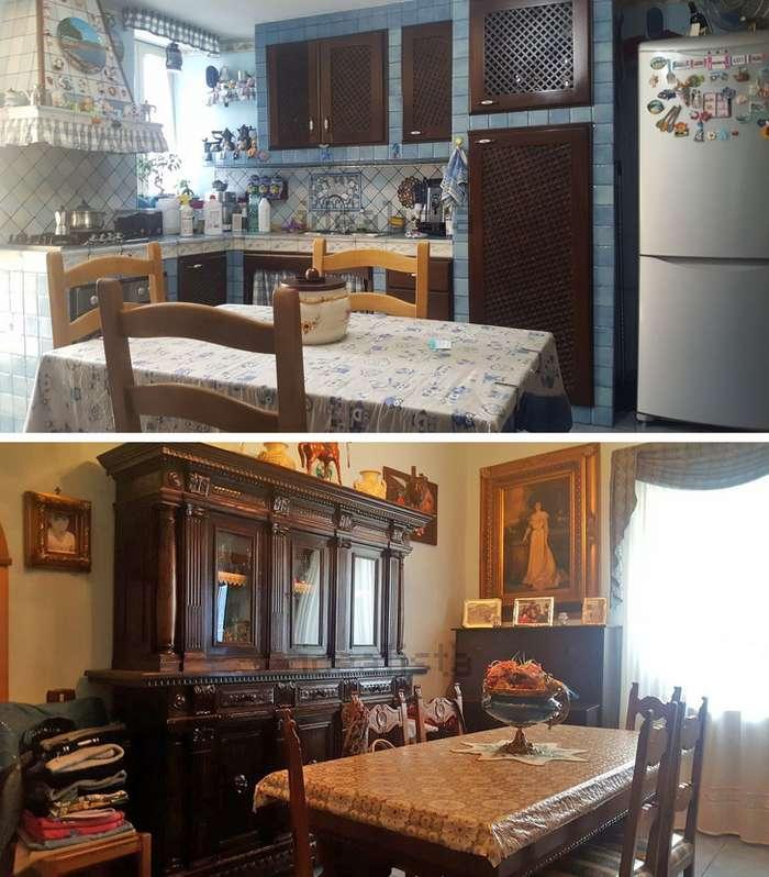 Какое жилье можно купить вразных частях света, будь увас 5млн рублей