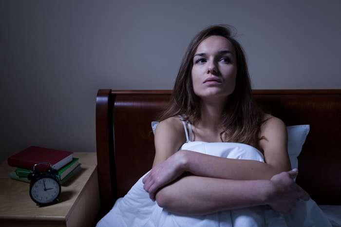 6опасностей, подстерегающих человека, который нежится впостели дольше 8часов