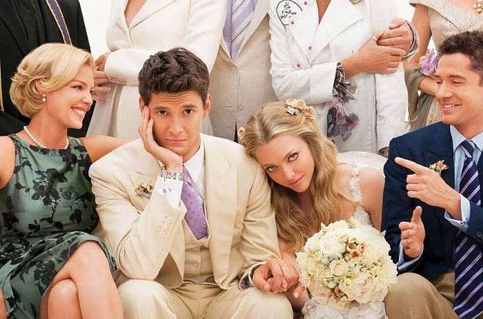 14любимых стереотипов оженщинах, которые давно опровергнуты наукой, номногие продолжают вних верить