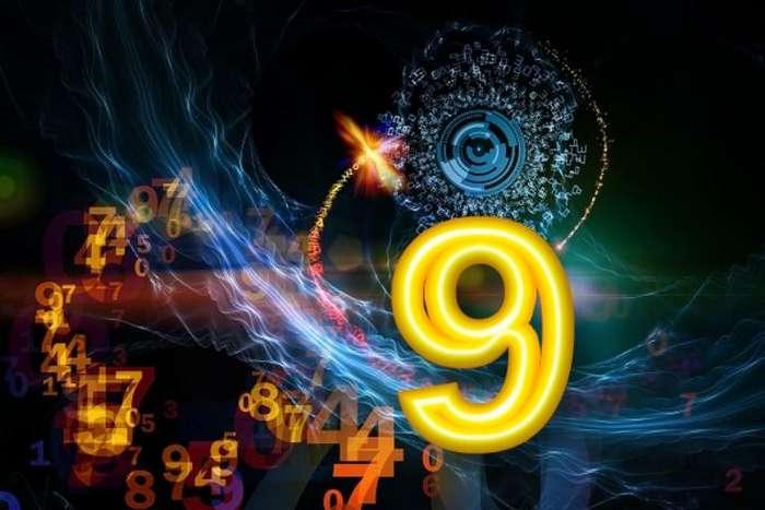 Эти 6 чисел считаются самыми несчастливыми