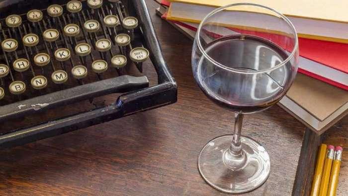 Мифы об алкоголе, в которые многие верят