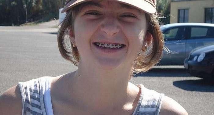 Сильно запуганная в подростковом возрасте девушка, потратила почти $50 тысяч, чтобы изменить себя до неузнаваемости-19 фото-