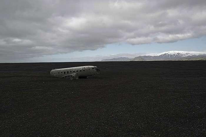 Самолетик, который смог-14 фото-