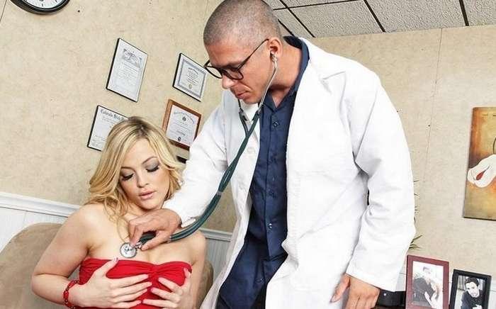 Жизнь как порно: сантехники, доктора и курьеры делятся опытом-9 фото-
