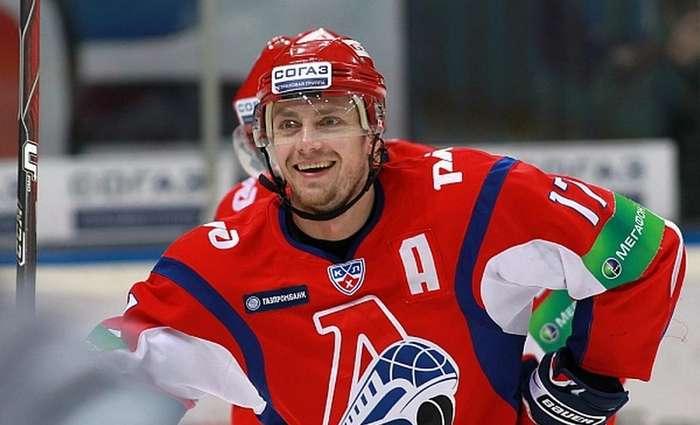 Иван Ткаченко &8212; был тем самым героем, который не говорил, а действовал, отдавал, дарил, помогал, спасал