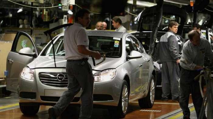 Секреты производителей авто, которые они никому не раскрывают