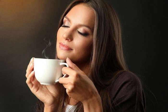 Ученые доказали, что некоторые сорта кофе полезны для здоровья мозга