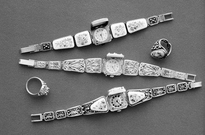 Их доставали из-под полы: товары, которыми грезили все советские женщины