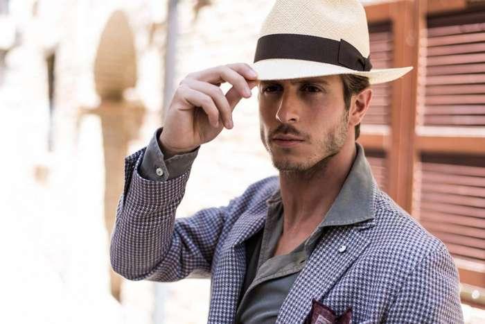 10 универсальных советов для мужчин, как одеваться красиво