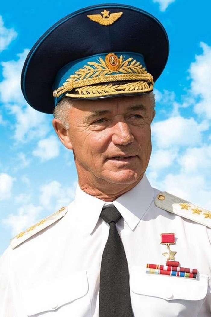 Востротин Валерий Александрович, легендарный -КЭП- 345 ОПДП-1 фото-