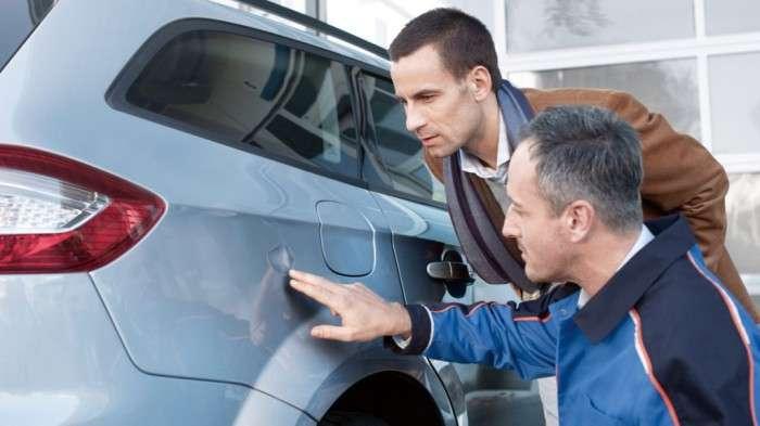 Что щупать и куда смотреть при выборе подержанной машины: советы бывалого автослесаря