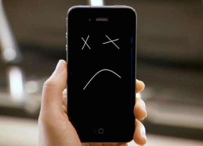 Заблуждения и реальность: как на самом деле влияют на наш организм смартфоны и прочие гаджеты