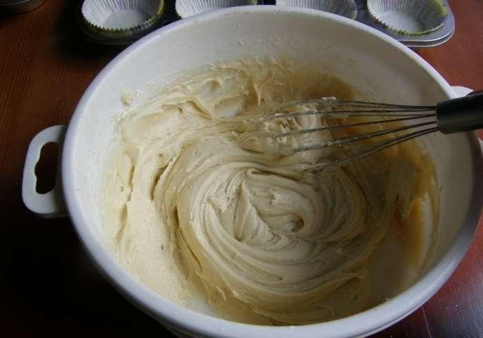 Копеечный ингредиент, с которым простой пирог станет вкуснее магазинных пирожных
