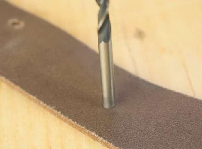 5 нестандартных способов применения шуруповерта, которыми пользуются бывалые мастера