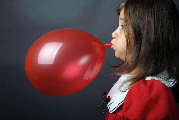 Занимательные игры, которые помогут научить детей управлять своими эмоциями