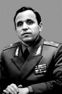 Владимир Максимчук выдающийся пожарный, герой Российской Федерации