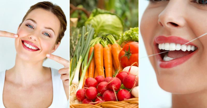 Простой уход: 5 советов, которые позволят вам избежать похода к стоматологу (6 фото + 4 видео)