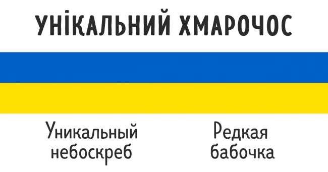 Тест назнание славянских языков, который вынепройдете без улыбки