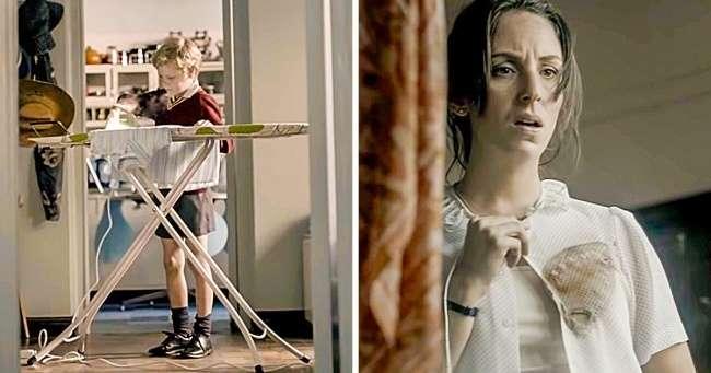 7коротких рекламных роликов, которые поэмоциональности дадут фору многим фильмам