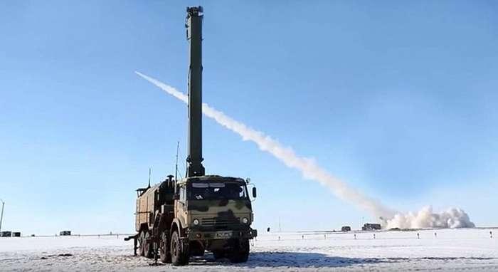 Комплекс разведки «Пенициллин»: суровое лекарство от артиллерии (4 фото + 1 видео)