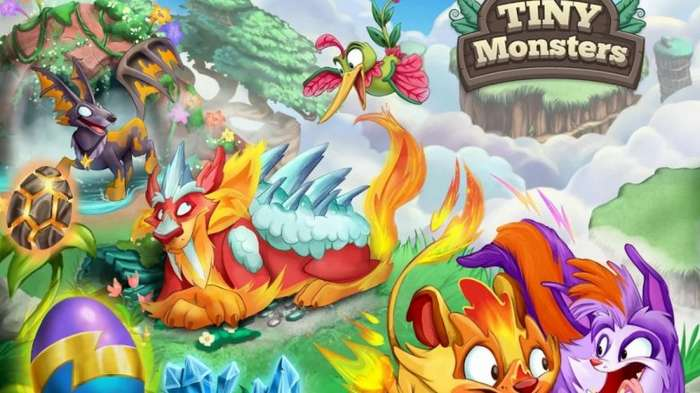 $ 46000 долларов оставил подросток в игре War of Fire Age. -Ферма-, другие игры Apple Store, выкачивающие деньги