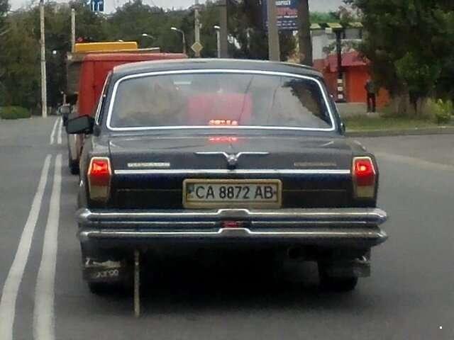 Автовсячина. Бампера-30 фото-