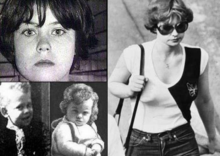 За что 11-летнюю девочку приговорили к пожизненному заключению? История Мэри Белл