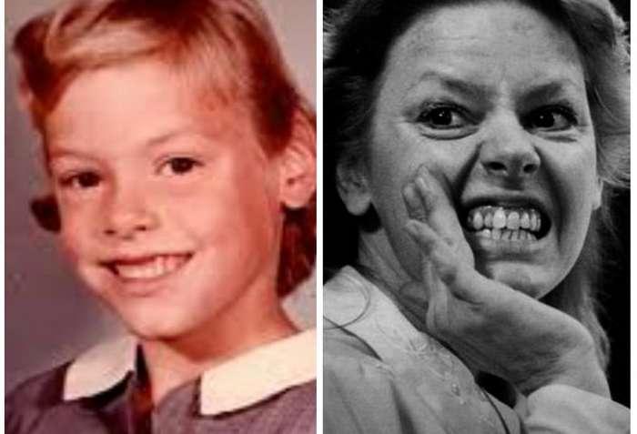 Эйлин Уорнос — серийная убийца, вызывающая жалость. Малоизвестные факты